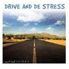 Drive And De-Stress - Global Journey