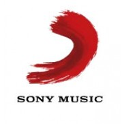 Sony Music Australia